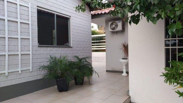 Alugo Casa no Bairro Igara, R. Araguaia, para uso comercial ou residencial - Foto 11