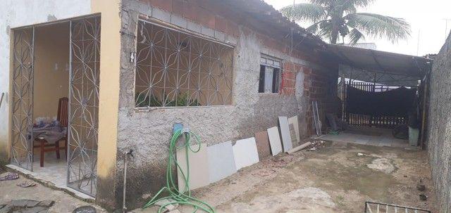 Casa No Bairro Das Indústrias 1 Etapa  - Foto 4