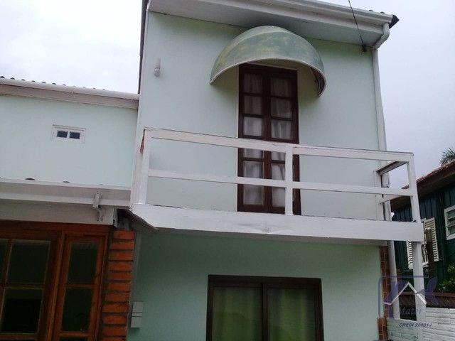 Casa à venda com 1 dormitórios em Jardim carvalho, Porto alegre cod:MT3075 - Foto 10