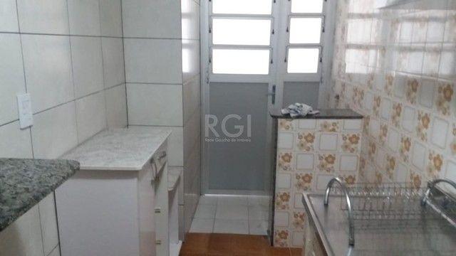 Apartamento à venda com 1 dormitórios em Cidade baixa, Porto alegre cod:KO14074 - Foto 12