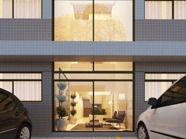 Apartamento no Bancários, 02 quartos com suíte - Foto 3