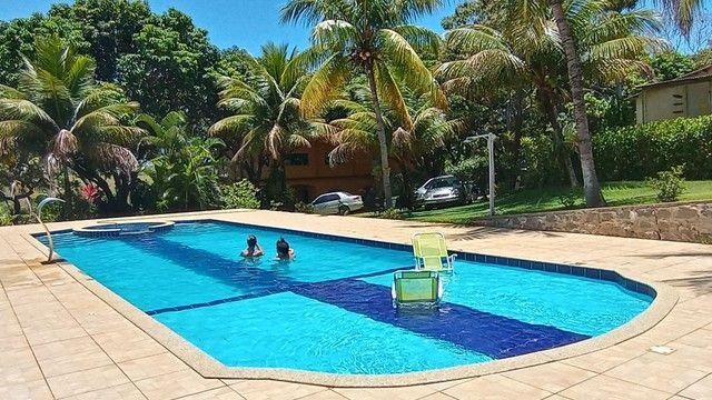 Sitios aluguel e festas guarapari es - Foto 4