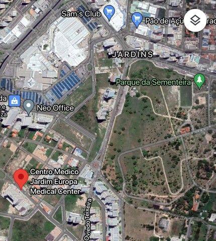 Centro Medico Jardim Europa Medical Center - Foto 2