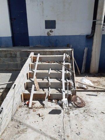 MR construções  - Foto 2