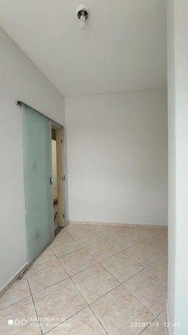 Apartamento   Melo Viana, Coronel Fabriciano - Foto 6