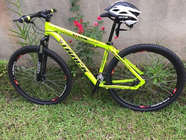 Bike Tracker Nova!!! - Foto 4