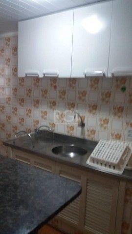 Apartamento à venda com 1 dormitórios em Cidade baixa, Porto alegre cod:KO14074 - Foto 8
