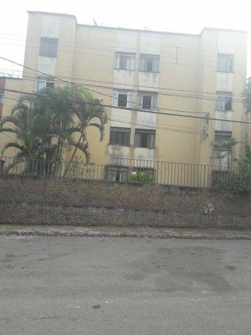 Apartamento Vale do Sol - JM