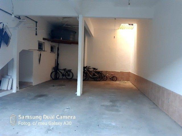 Apartamento de 2 quarto com suíte na Imbetiba - Foto 4
