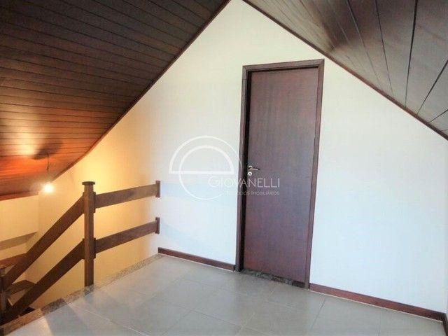 Casa à venda com 3 dormitórios em Recreio dos bandeirantes, Rio de janeiro cod:324OP - Foto 7