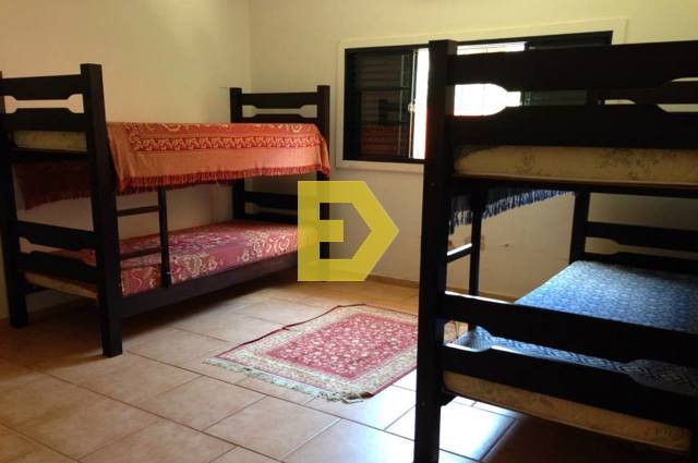RANCHO à venda no bairro Cond. Ventura, ARAÇATUBA cod:31371 - Foto 3