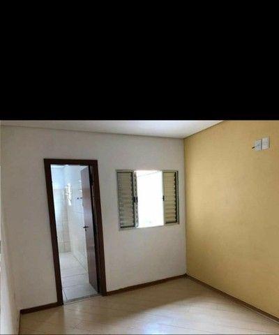 Casa V. Prudente de Moraes - Foto 6