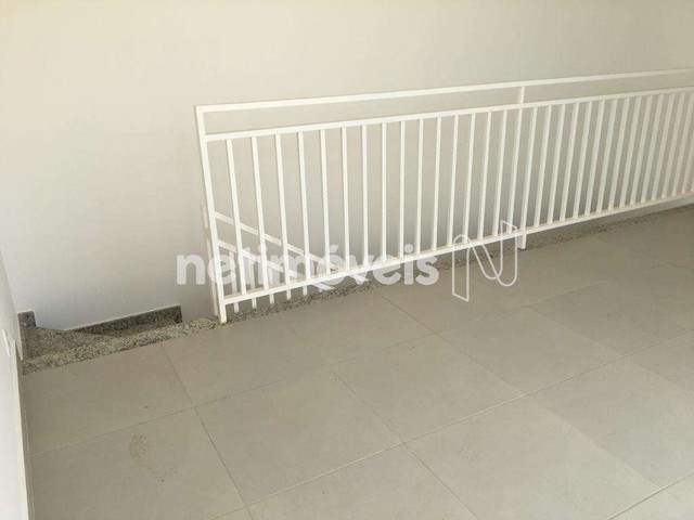 Apartamento à venda com 3 dormitórios em Lagoa mansões, Lagoa santa cod:854156 - Foto 20