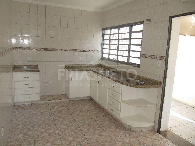 Casa à venda com 3 dormitórios em Jardim monumento, Piracicaba cod:V34744 - Foto 11