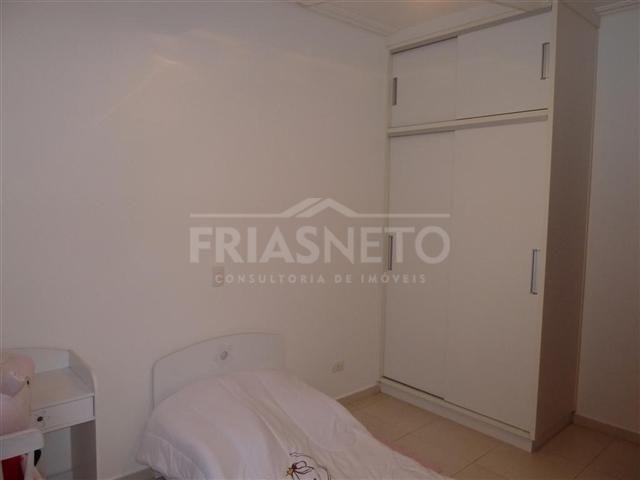 Casa à venda com 3 dormitórios em Panorama, Piracicaba cod:V88295 - Foto 19