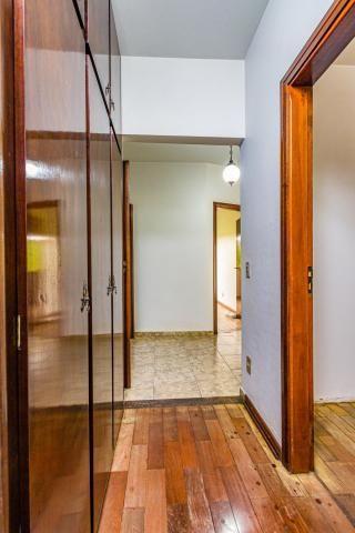 Casa para alugar com 3 dormitórios em Santa terezinha, Piracicaba cod:L136735 - Foto 14
