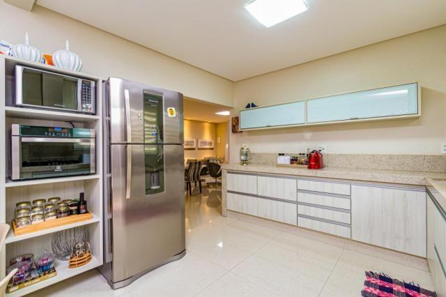 Casa à venda com 3 dormitórios em Vila rezende, Piracicaba cod:V136726 - Foto 20