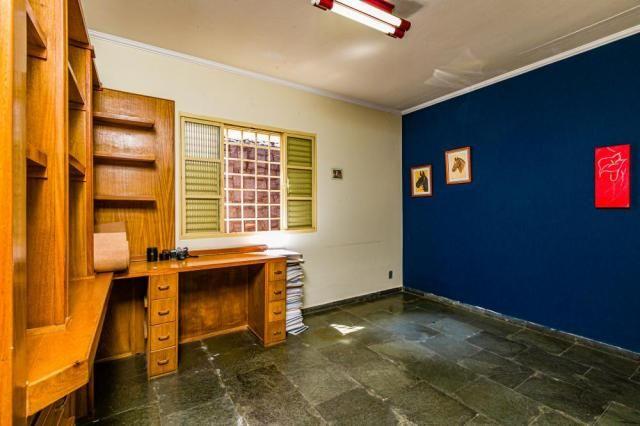 Casa à venda com 3 dormitórios em Morumbi, Piracicaba cod:V137386 - Foto 9