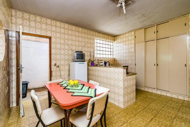 Casa à venda com 3 dormitórios em Vila rezende, Piracicaba cod:V86492 - Foto 9