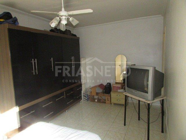 Casa à venda com 3 dormitórios em Algodoal, Piracicaba cod:V133016 - Foto 5