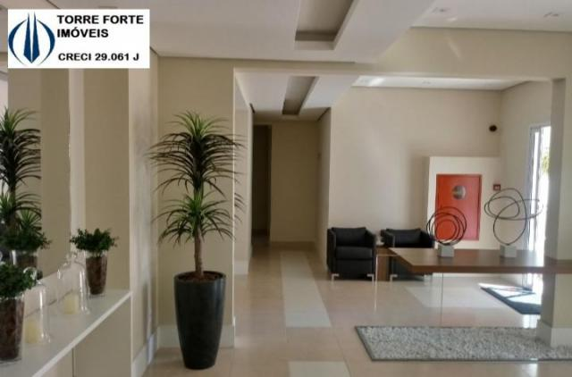 Apartamento com 2 dormitórios, 1 suíte na Moóca - Foto 9
