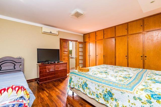 Casa à venda com 3 dormitórios em Jardim monumento, Piracicaba cod:V137079 - Foto 10