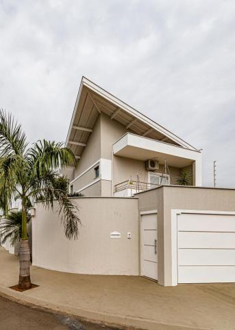 Casa à venda com 3 dormitórios em Sao vicente, Piracicaba cod:V136709 - Foto 3