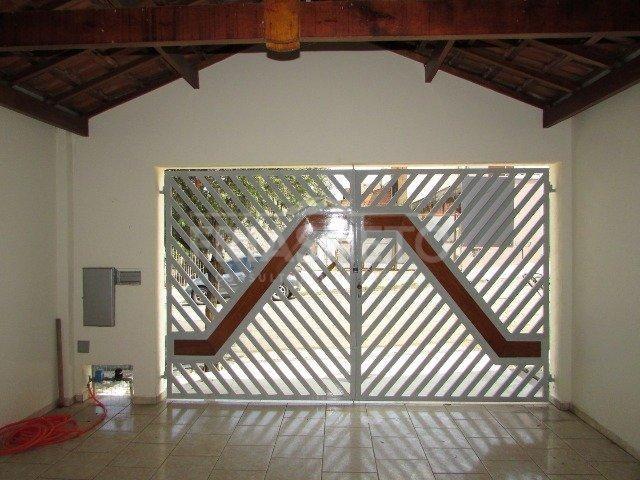 Casa à venda com 3 dormitórios em Santa terezinha, Piracicaba cod:V47020 - Foto 3