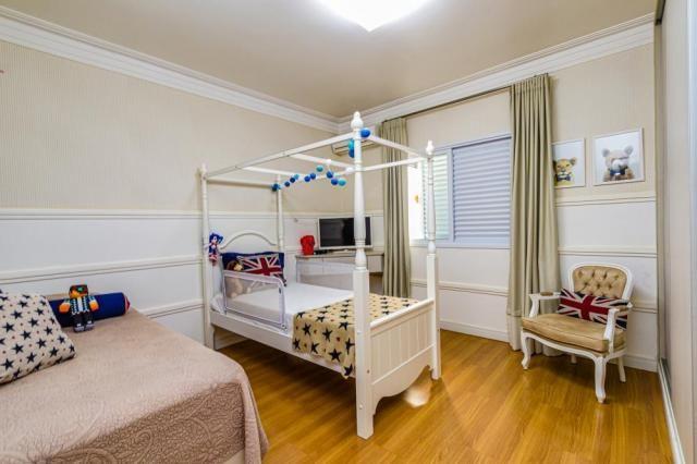 Casa à venda com 3 dormitórios em Vila rezende, Piracicaba cod:V136726 - Foto 13