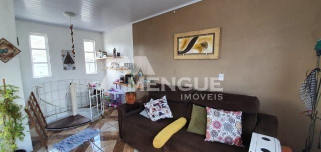 Casa à venda com 5 dormitórios em Jardim itu-sabará, Porto alegre cod:10954 - Foto 5
