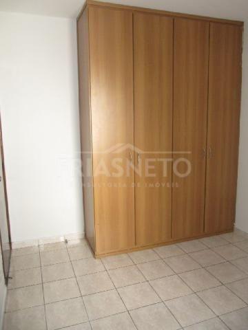 Casa à venda com 3 dormitórios em Jardim monumento, Piracicaba cod:V34744 - Foto 5