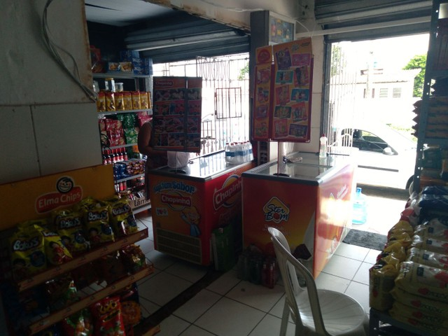 Repasso Conveniência e mercadinho... - Foto 5