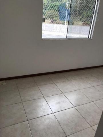 Casa com 3 dormitórios à venda, 110 m² por R$ 510.000,00 - Maralegre - Niterói/RJ - Foto 18