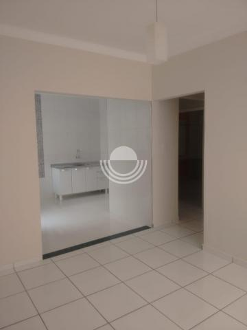 Apartamento à venda com 2 dormitórios em Jardim chapadão, Campinas cod:AP006492 - Foto 12