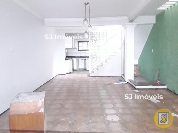 Casa para alugar com 3 dormitórios em São miguel, Juazeiro do norte cod:48898 - Foto 6