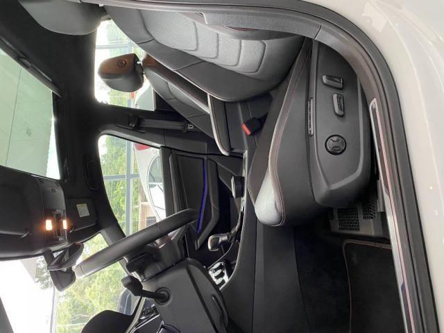 Volkswagen Jetta GLI 230CV  2019 - Foto 12