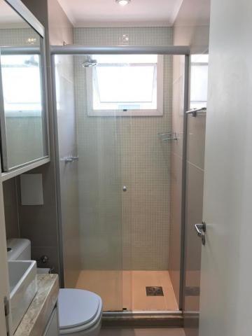 Apartamento à venda com 2 dormitórios em Morro santana, Porto alegre cod:RG7853 - Foto 13