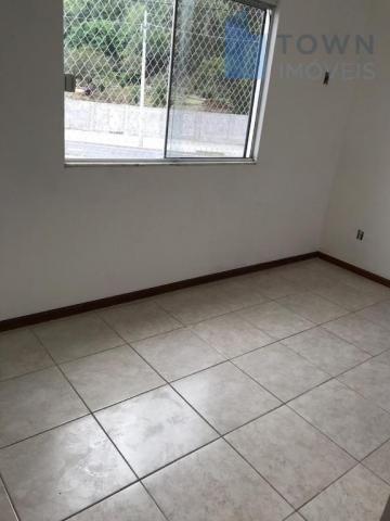 Casa com 3 dormitórios à venda, 110 m² por R$ 510.000,00 - Maralegre - Niterói/RJ - Foto 2