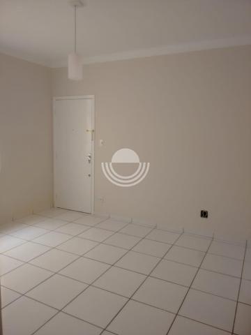 Apartamento à venda com 2 dormitórios em Jardim chapadão, Campinas cod:AP006492