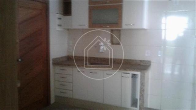 Apartamento à venda com 3 dormitórios em Icaraí, Niterói cod:800476 - Foto 11