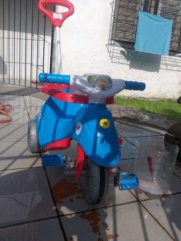 motoca lelecita - Foto 5