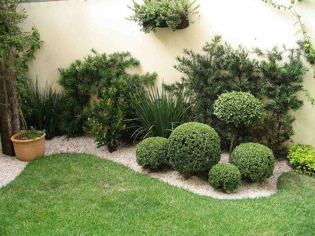 Jardinagem  - Foto 3