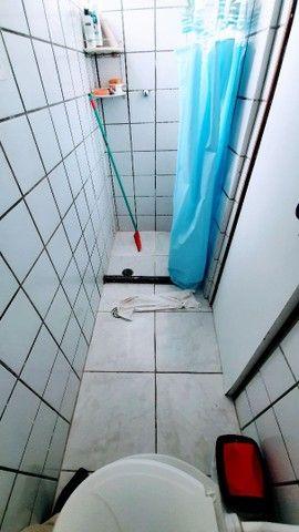 A*/Z- Apartamento com 3 Quartos em Boa viagem em andar alto - Foto 15