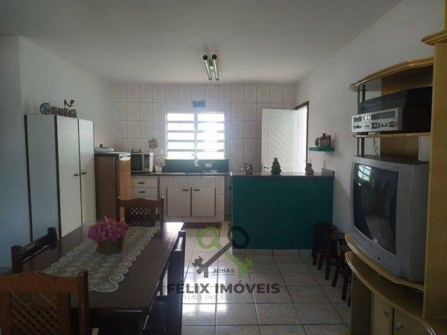 Felix Imóveis| Casa em Pontal Do Paraná - Foto 3