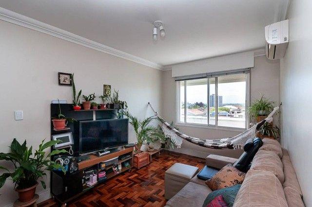 Apartamento à venda com 2 dormitórios em São sebastião, Porto alegre cod:170107 - Foto 3