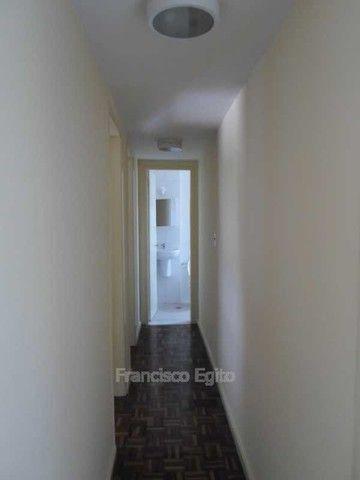 2 quartos no Ingá - Foto 3