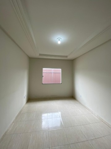 Casa pronta para financiar, Dinah Borges - Foto 6