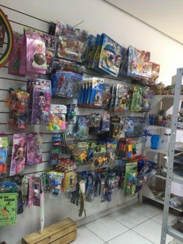 Vendo loja completa (para retirar do local) - Foto 5