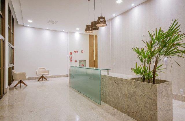 Apartamento Jacarecida - 4 suítes - Foto 4