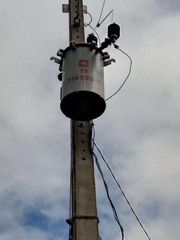 Eletricista Hidráulica em geral 24 horas domingos e feriados  - Foto 3